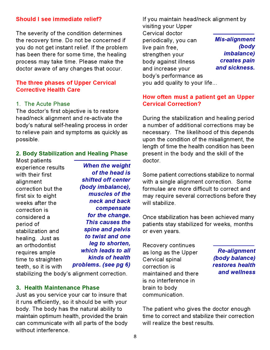 NewPatientGuide_Page_08